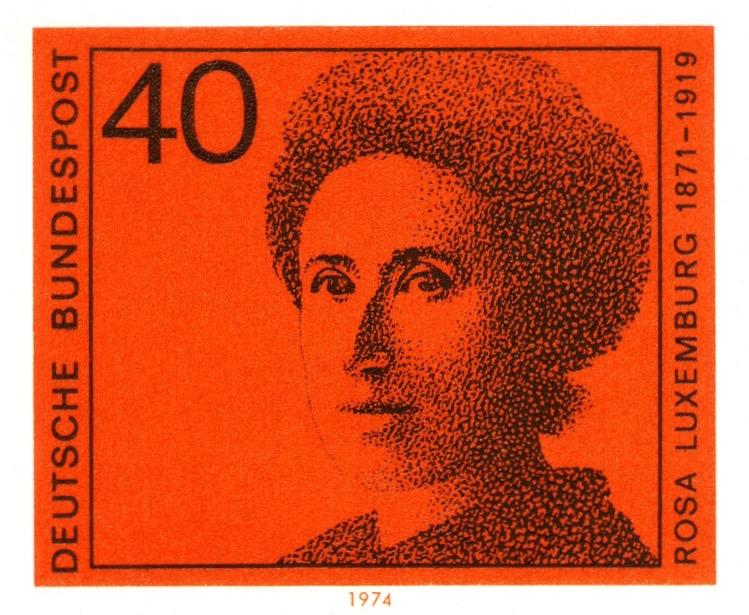 rosa-luxemburg-sozialistin-gr (1)